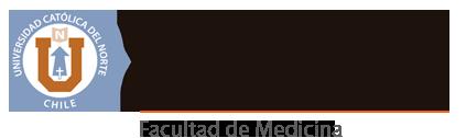 Facultad de Medicina – UCN