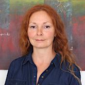 Claudia Behrens