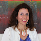 Giselle Myer