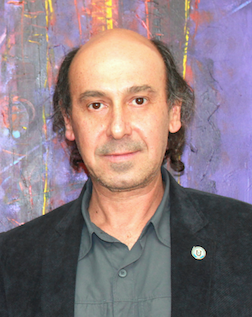 Domingo Lancellotti Giganti