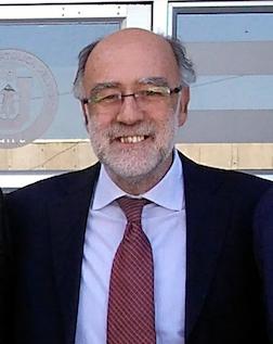 Julio Elzo Tomás