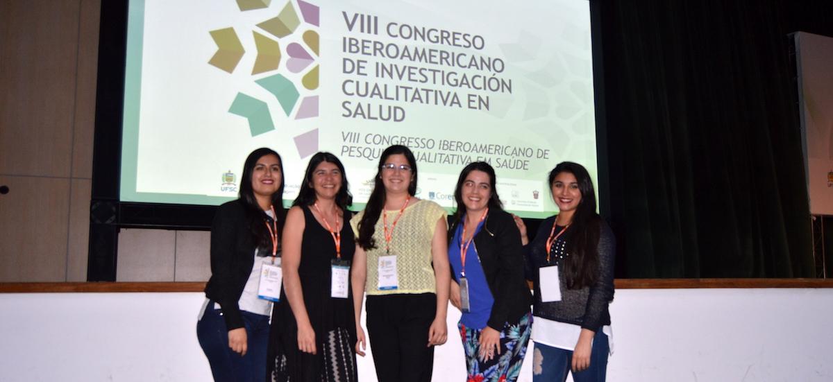 Enfermeria_congresobrasil3