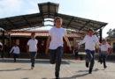 Expertos UCN entregan resultados preliminares de evaluaciones de la condición física de escolares de La Serena
