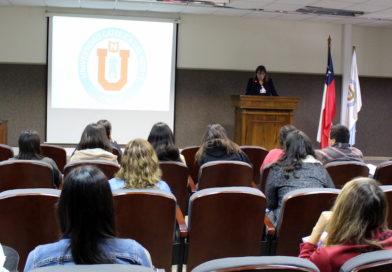 Con foco en la humanización de los cuidados intensivos se realizó III Jornada de Atención de Pacientes Críticos