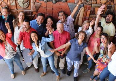 Profesionales de la salud participaron primera versión de taller de gestión emocional y liderazgo