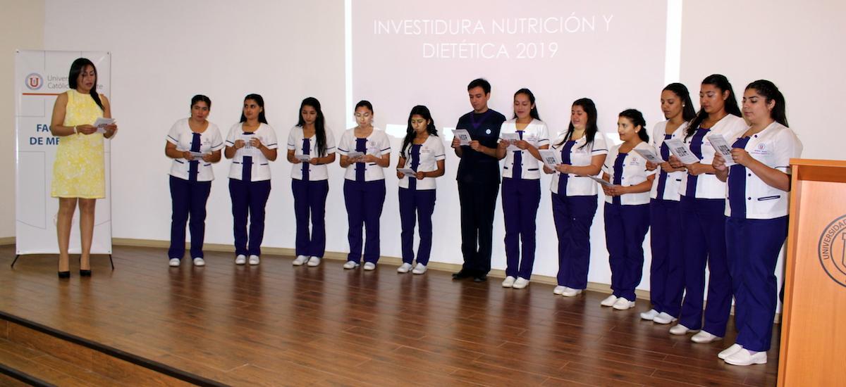 Investidura_nutricion_2019_2