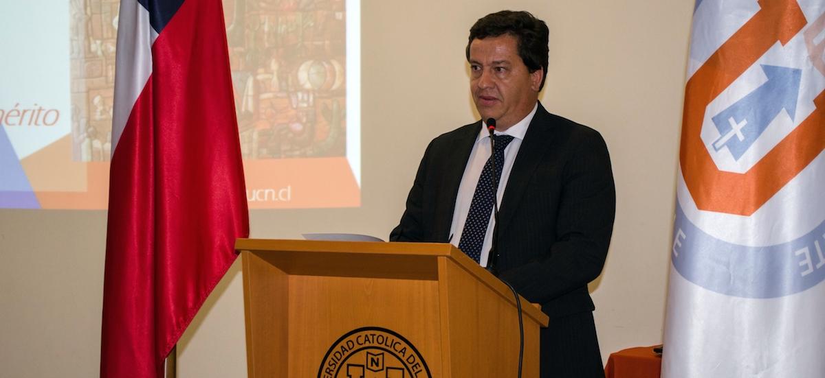 Prof.Emerito_3