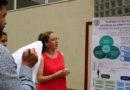 Estudiantes de Enfermería buscan contribuir a la disciplina a través de la Investigación
