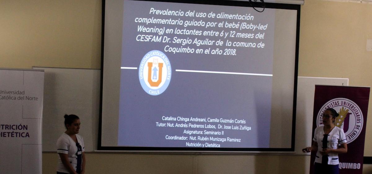 seminario_titulo_nut_2