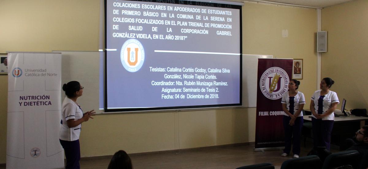 seminario_titulo_nut_4