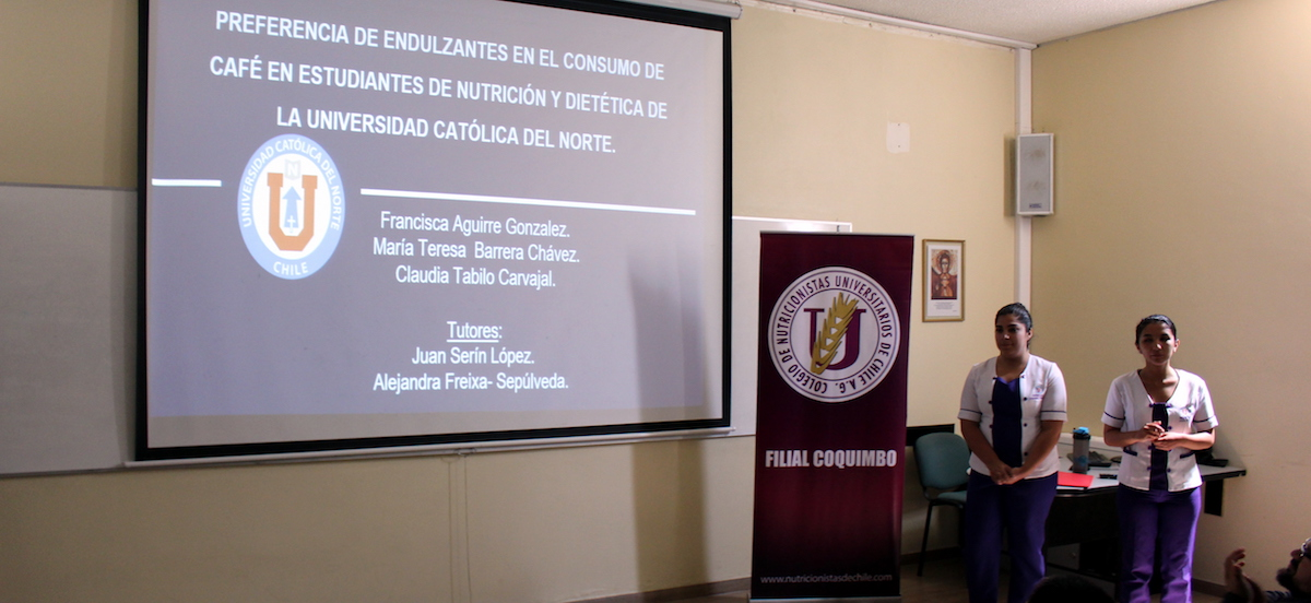 seminario_titulo_nut_5