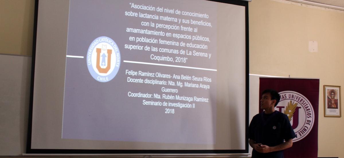 seminario_titulo_nut_6