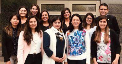 Facultad de Medicina fortalece habilidades para la empleabilidad de recién egresados