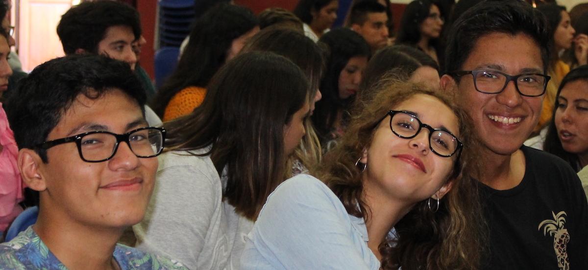 alumnos_2019_2