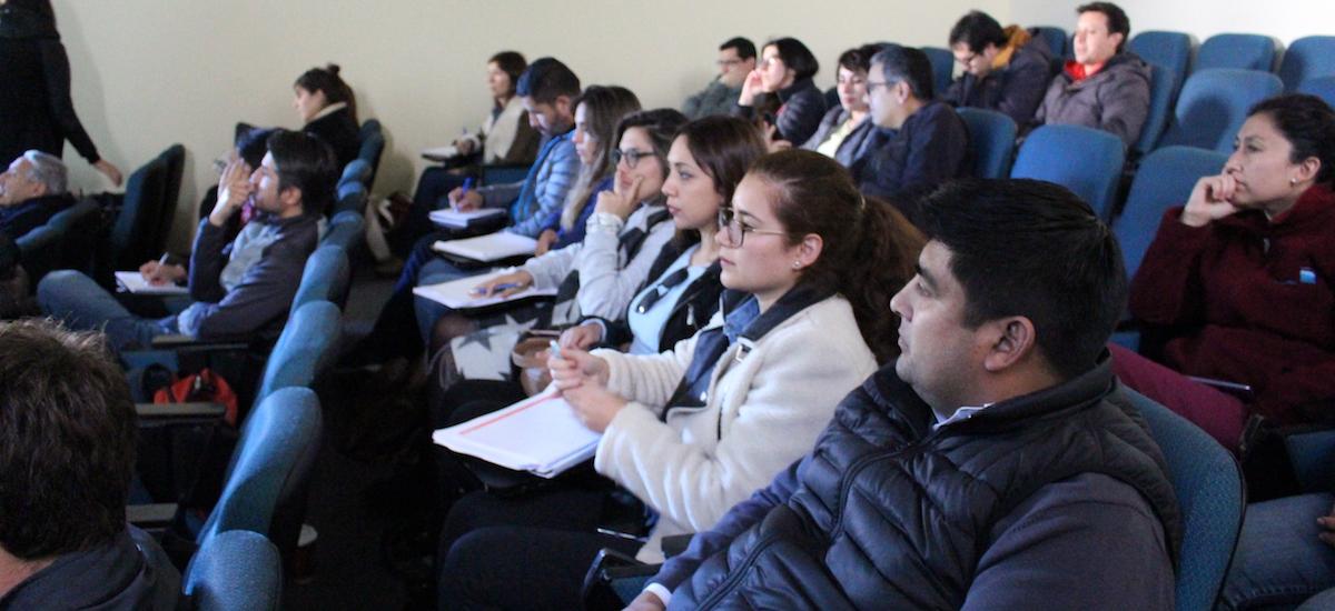 Seminario_migrantes_2