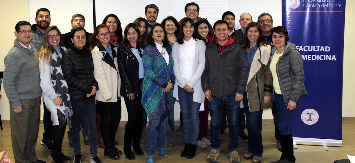 Seminario_migrantes_3