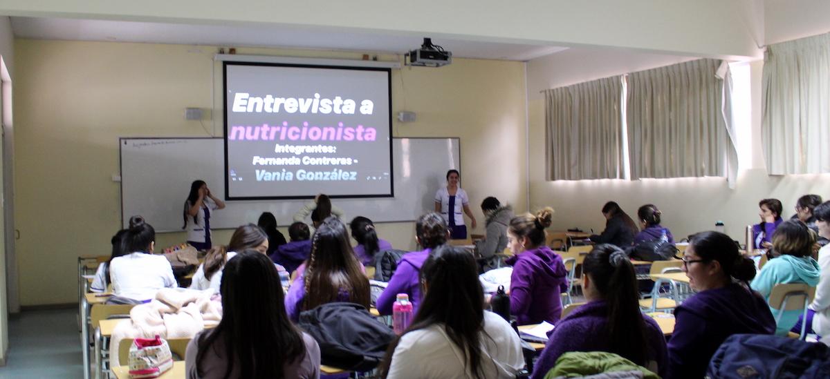 Introduccion_nutricion2