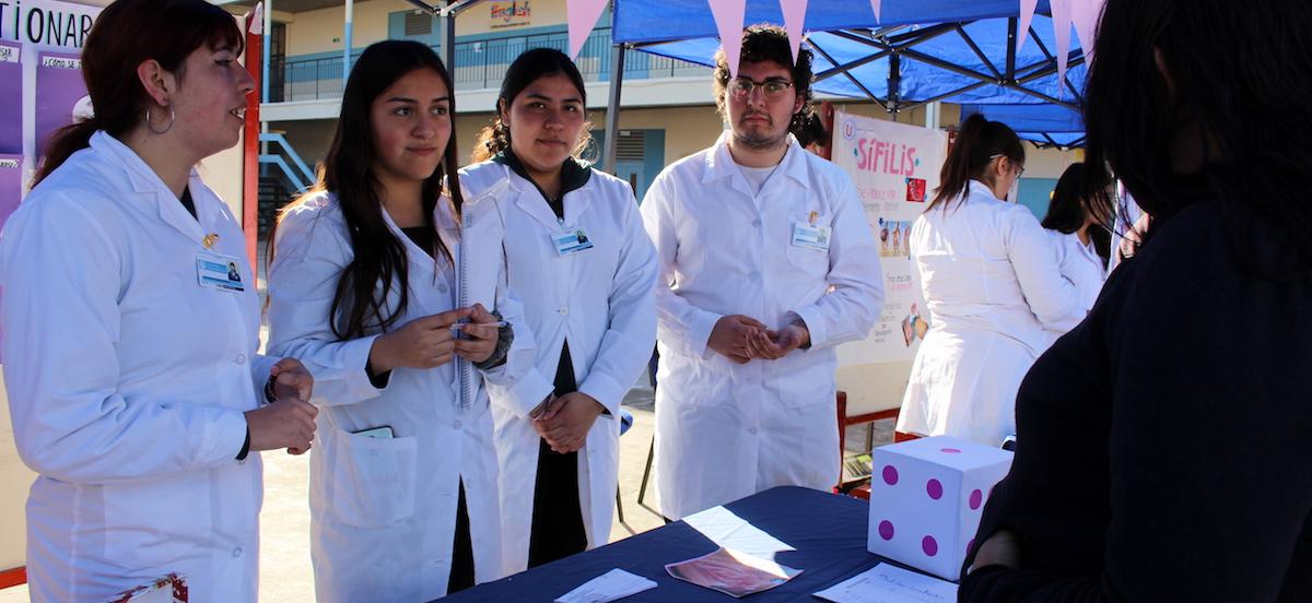 Promocion Enfermeria 1