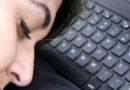 Académico UCN entregó recomendaciones para afrontar el cambio de hora