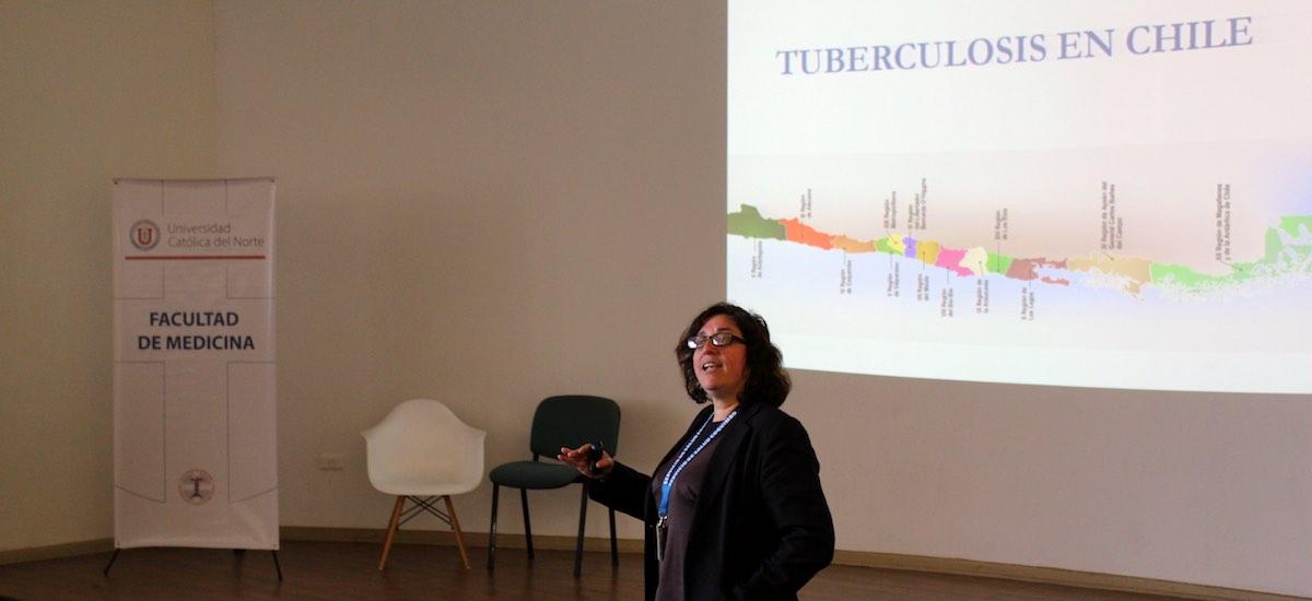 Jornada_Tuberculosis_2