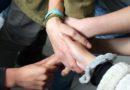 Facultad de Medicina implementa medidas orientadas al bienestar de sus estudiantes