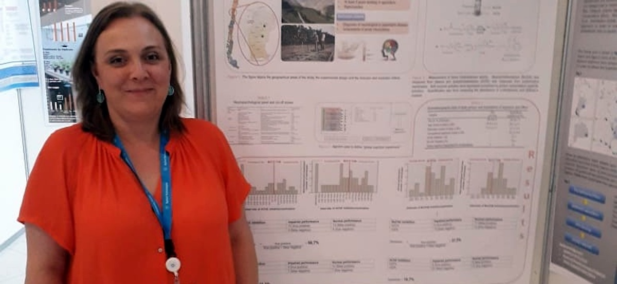Congreso ibero_toxicologia 2