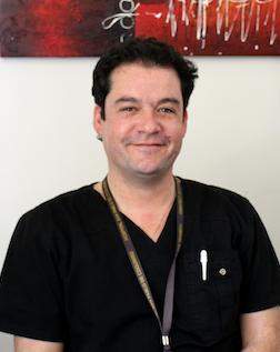 Andrés Herrera Videla