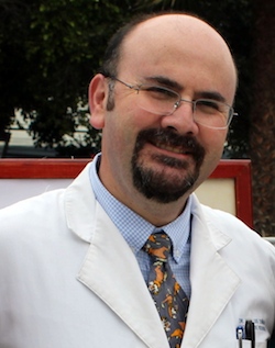 José Luis Zúñiga Álvarez