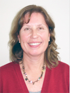 Monica Ferrada Muñoz