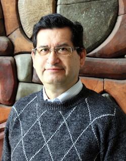 Nelson Zepeda Pérez