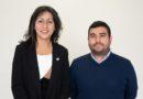 Asume nuevo Jefe de Carrera de Nutrición y Dietética en Facultad de Medicina UCN